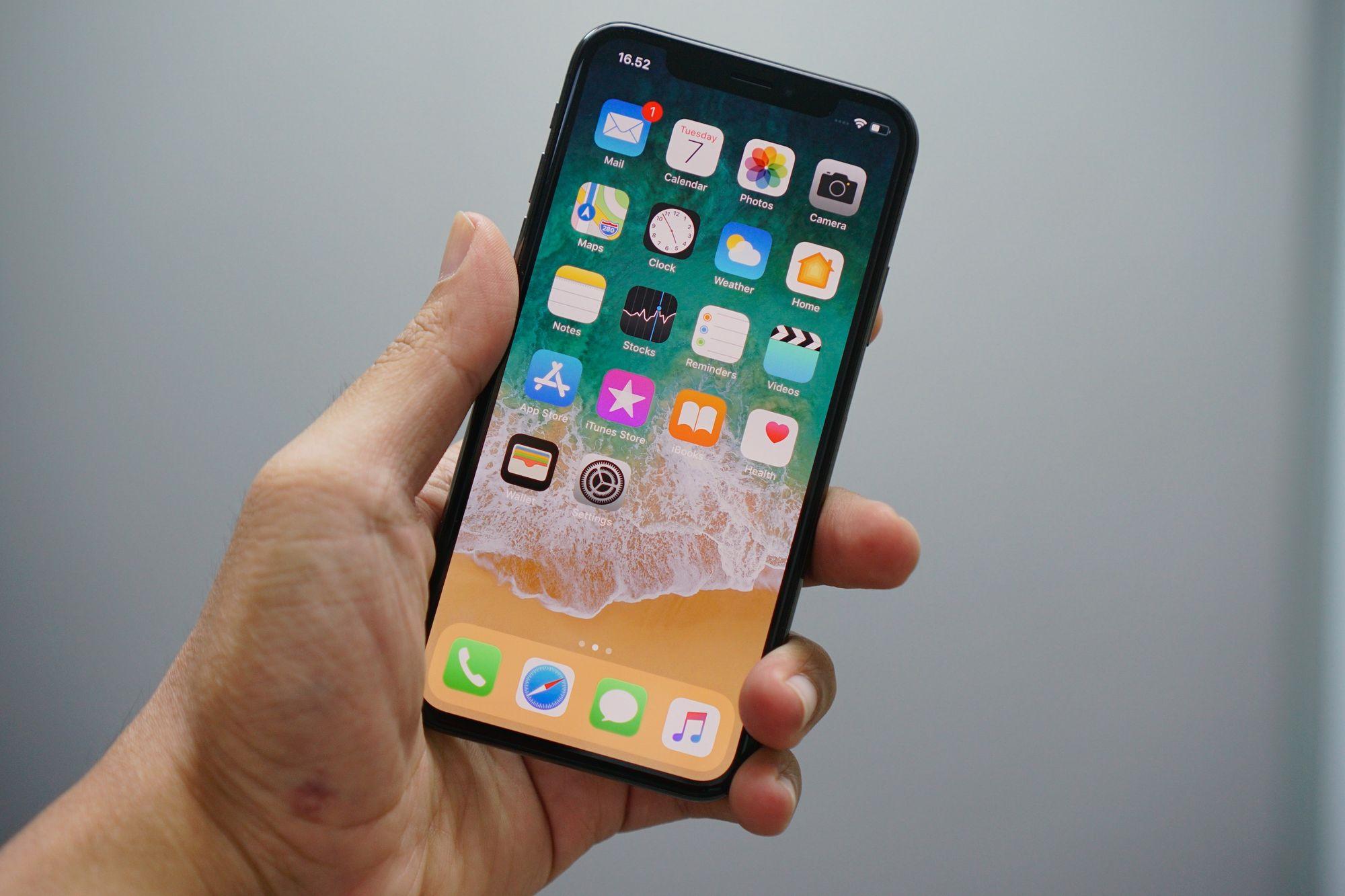 Hintergrundbilder apple schöne HD Apple