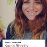 iOS Kalender Cal – iosapps.de – die besten kostenlosen iOS Apps