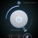 Light – iosapps.de – die besten kostenlosen iOS Apps